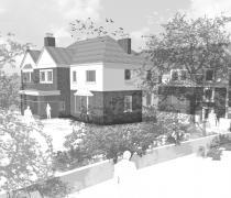 Bidston Road
