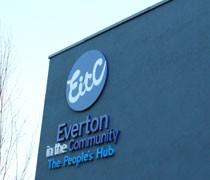 EFC Hub