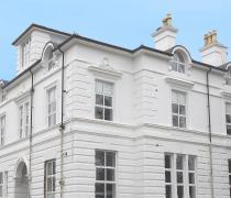 Devonshire Place